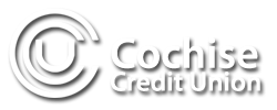 Cochise Credit Union